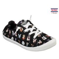 Skechers Women's BOBs Beach Bingo Dapper Shoes from Blain's Farm and Fleet