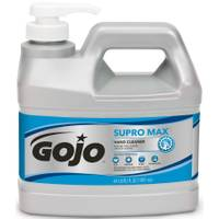 Gojo Supro Max Hand Cleaner from Blain's Farm and Fleet