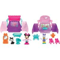 Fisher-Price Minnie Purse Playset Assortment from Blain's Farm and Fleet