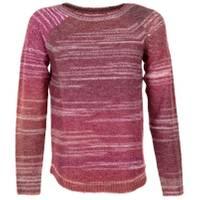 CG I CG Women's Boatneck Sweater Decadent from Blain's Farm and Fleet