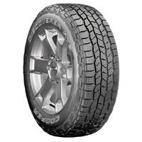 Cooper Tire 265/75R16 116T DISCOVERER AT3 4S from Blain's Farm and Fleet
