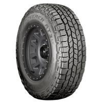 Cooper Tire LT225/75R16 115/112R DISCOVERER AT3 LT from Blain's Farm and Fleet