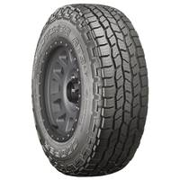 Cooper Tire LT265/75R16 112/109R DISCOVERER AT3 LT from Blain's Farm and Fleet