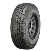 Cooper Tire 245/75R16 111T DISCOVERER AT3 4S from Blain's Farm and Fleet
