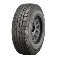 Cooper Tire 275/60R20 115T DISCOVERER AT3 4S from Blain's Farm and Fleet