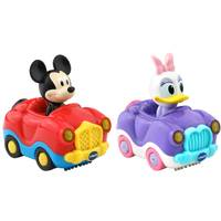VTech Go! Go! Smart Wheels Disney Vehicles Assortment from Blain's Farm and Fleet