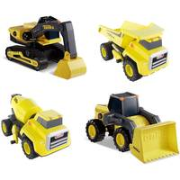 Tonka Power Movers Assortment from Blain's Farm and Fleet