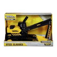 Tonka Steel Excavator from Blain's Farm and Fleet