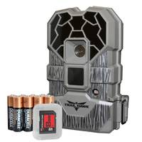 Trailhawk 20 MP Trail Camera from Blain's Farm and Fleet