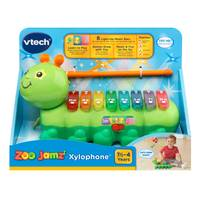 Leap Frog Zoo Jams Xylophone from Blain's Farm and Fleet