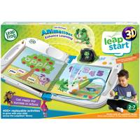 VTech LeapStart Holo Learning System from Blain's Farm and Fleet