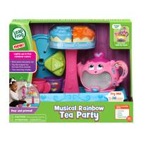 Leap Frog Musical Rainbow Tea Party from Blain's Farm and Fleet