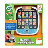 Leap Frog My First Learning Tablet from Blain's Farm and Fleet