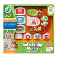 Leap Frog Tad's Fridge Phonics from Blain's Farm and Fleet