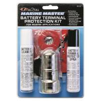 East Penn Battery Terminal Kit Protection from Blain's Farm and Fleet