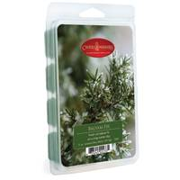 Candle Warmers 5 oz Balsam Fir Wax Melt from Blain's Farm and Fleet