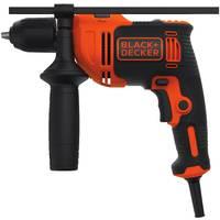 Black & Decker 6.5 amp 1/2