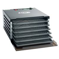 LEM Mighty Bite 5-Tray Food Dehydrator from Blain's Farm and Fleet