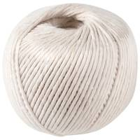 LEM Professional Butcher Twine from Blain's Farm and Fleet