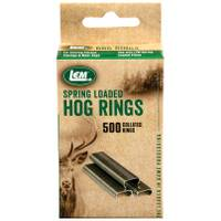 LEM Spring Loaded Pliers & Ring Set from Blain's Farm and Fleet