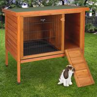 Ware Manufacturing Medium Premium Hutch from Blain's Farm and Fleet