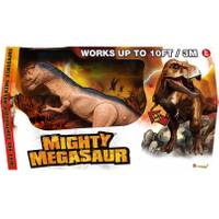 Dragon-I Mighty Megasaur from Blain's Farm and Fleet