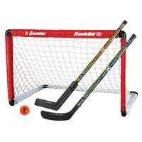 Franklin NHL Youth Hockey Set from Blain's Farm and Fleet