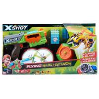 X-Shot Bug Attack Swarm Seeker from Blain's Farm and Fleet