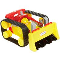 Little Tikes RC Dozer Racer from Blain's Farm and Fleet