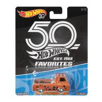 Hot Wheels 5-Pack Assorted Premium Collector Cars from Blain's Farm and Fleet