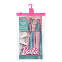 Barbie Licensed Fashion Assortment from Blain's Farm and Fleet