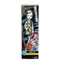 Monster High Basic Doll Assortment from Blain's Farm and Fleet