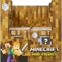 Mattel Minecraft Mini Figure Blind Pack from Blain's Farm and Fleet