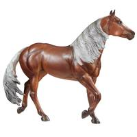 Breyer Latigo Dun It from Blain's Farm and Fleet