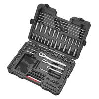 Craftsman 155-Piece Mechanics Tool Set from Blain's Farm and Fleet
