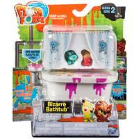 Spin Master Flush Force Bizarre Bathroom 8-Pack Assortment from Blain's Farm and Fleet