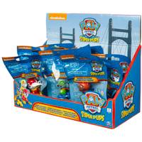 Nickelodeon Paw Patrol Mini Figures Assortment from Blain's Farm and Fleet