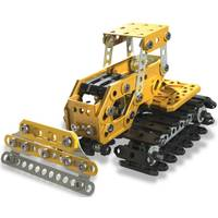 Spin Master Meccano Excavator from Blain's Farm and Fleet