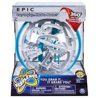 Spin Master Perplexus Epic from Blain's Farm and Fleet