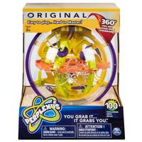 Spin Master Perplexus Original from Blain's Farm and Fleet