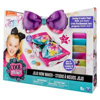 Spin Master CoolMaker JoJo Siwa BowMaker from Blain's Farm and Fleet