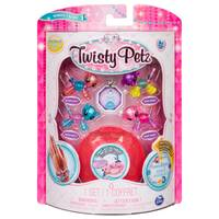 Spin Master Twisty Pets 4-Pack Twin Babies from Blain's Farm and Fleet