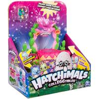 Hatchimals Colleggtibles Sands Playset from Blain's Farm and Fleet