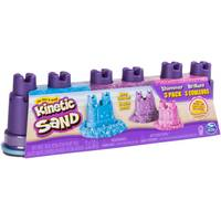 Spin Master Kinetic Sand Multi Pack from Blain's Farm and Fleet