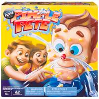 Spin Master Pimple Pete Game from Blain's Farm and Fleet