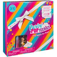 Spin Master Party Pop Teenies Surprise Box from Blain's Farm and Fleet