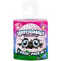 Hatchimals Colleggtibles 1-Pack Series 4 from Blain's Farm and Fleet