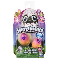 Hatchimals Colleggtibles 2-Pack Nest Series 4 from Blain's Farm and Fleet