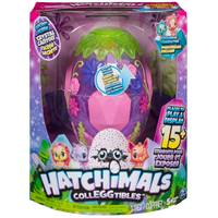 Hatchimals Colleggtibles Secret Scene Playset from Blain's Farm and Fleet