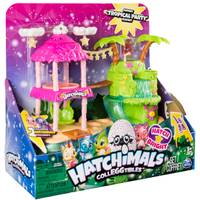 Spin Master Hatchimals Colleggtibles Island Deluxe Playset from Blain's Farm and Fleet